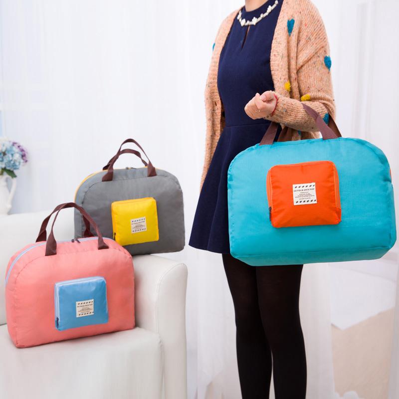 1201a66cfd China Waterproof Bag Large