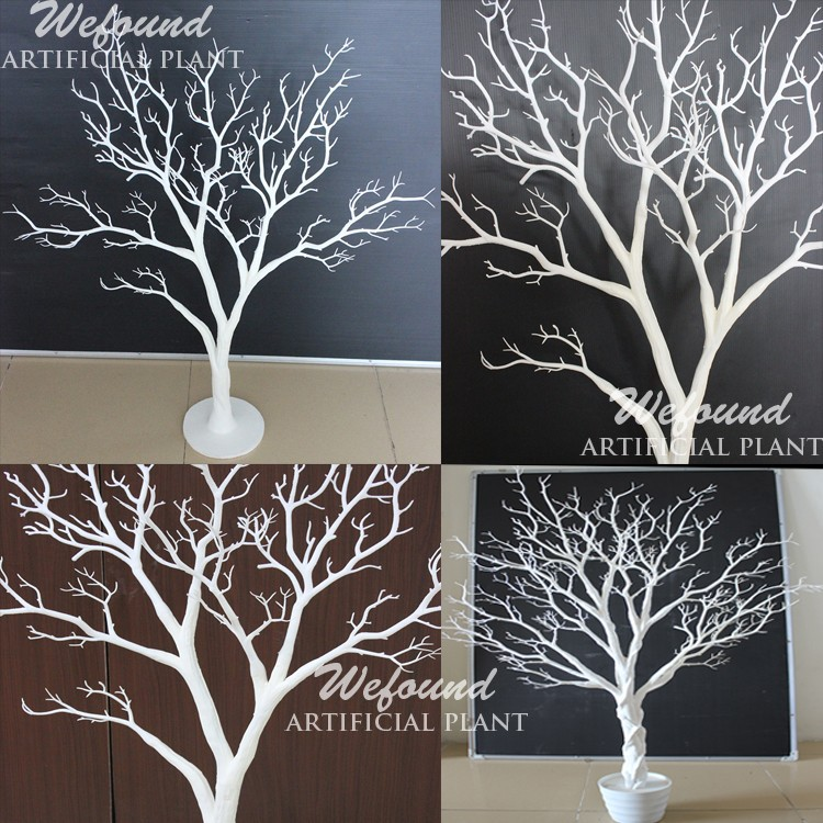 artificielle de mariage pi ce ma tresse arbre de d coration de mariage arbres artificiels id de. Black Bedroom Furniture Sets. Home Design Ideas
