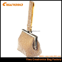 Factory direct sales all kinds of cheap designer handbags free shipping paypal
