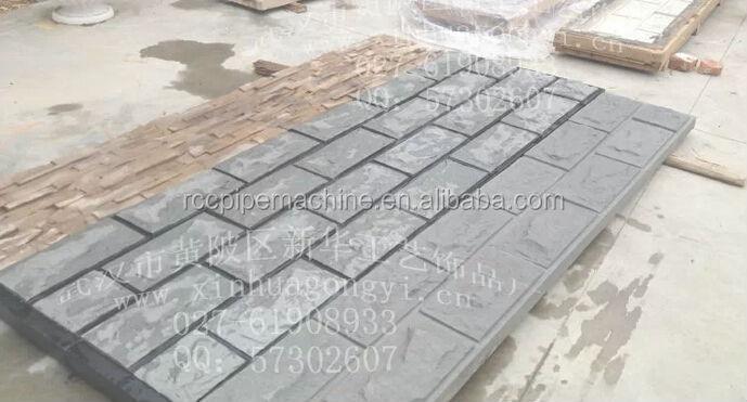 Decorative Concrete Block Moulds Billingsblessingbags Org