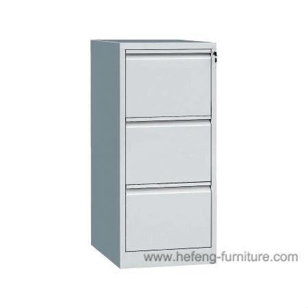 hon file cabinet lock hon file cabinet lock suppliers and at alibabacom - Hon File Cabinet