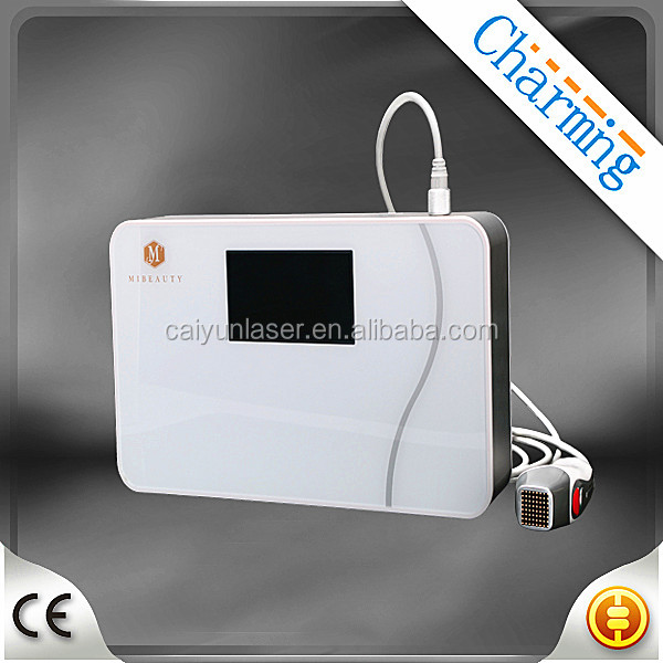 Beauty Device - Hot Sale Thermage cpt Skin Rejuvenation Equipment