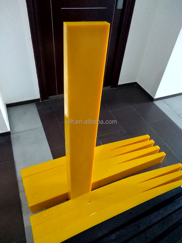 forklift covers for forks forklift covers for forks suppliers and