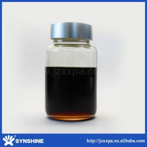 Rust Inhibitor for Grease/petroleum sodium sulfonates/rust inhibitor/anti-rust chemical/lubricant additive
