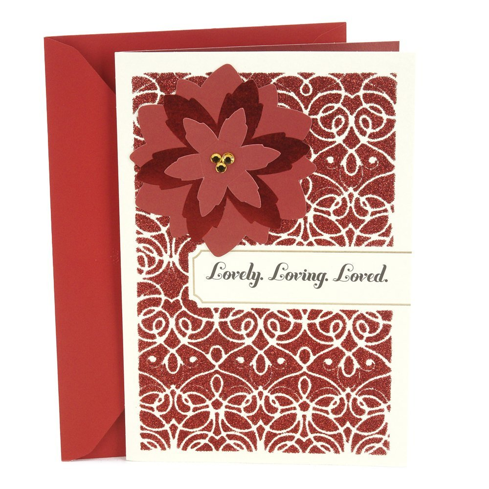 Cheap Love Greeting Card Messages, find Love Greeting Card Messages ...