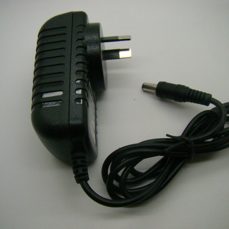 China Supplier Ac Adapter For Roland Rs-5 Fp-3 Synthesizers Cf-10 ...
