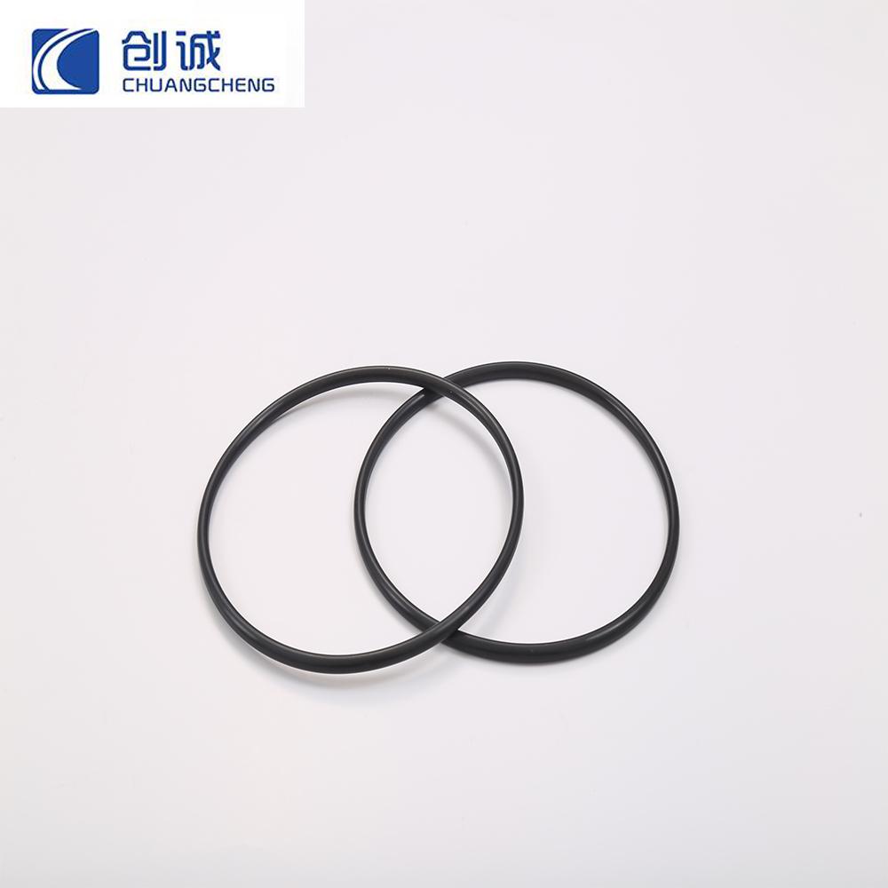Viton O Ring, Viton O Ring Suppliers and Manufacturers at Alibaba.com
