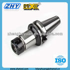 ZHY 2013 New Products BT-ER CNC Milling Tool Holder