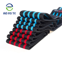 0668fab20e China Knee Wraps Weightlifting, China Knee Wraps Weightlifting  Manufacturers and Suppliers on Alibaba.com