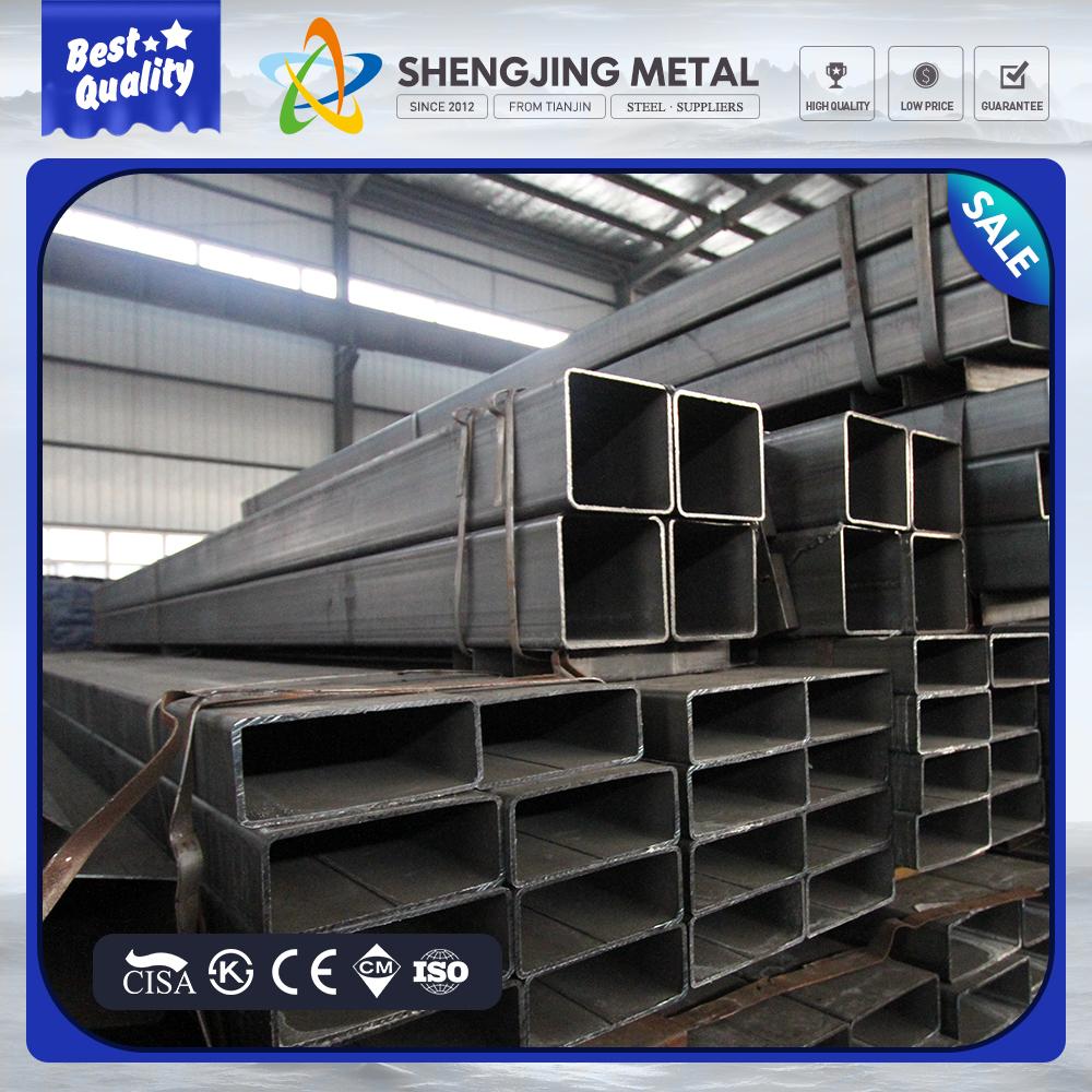 China metal weight table china metal weight table manufacturers and china metal weight table china metal weight table manufacturers and suppliers on alibaba nvjuhfo Gallery