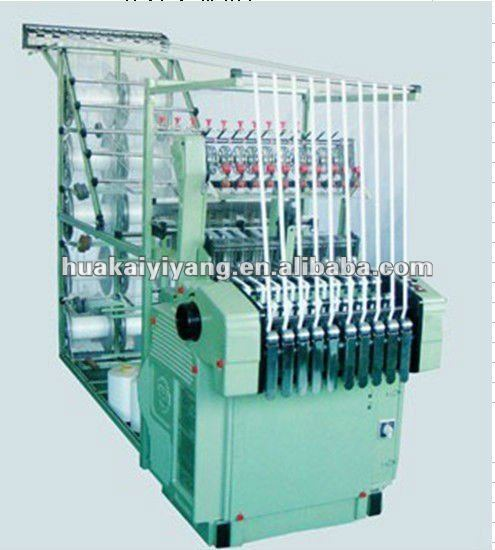 High Speed Zipper Tape/belt Needle Loom/ Inkle Loom - Buy Inkle  Machine,High Speed Rapier Loom,High Speed Automatic Needle Loom Product on  Alibaba com