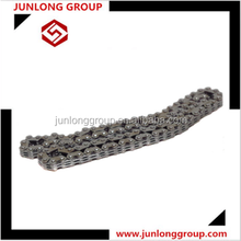 Motorcycle timing chains engine mechanism chains 25 25H C25H