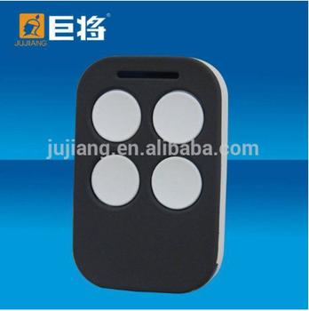 286mhz 868mhzmulti Frequency Remote Key Copier For Garage Door