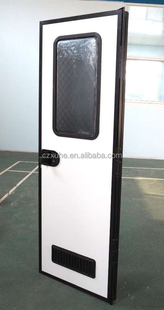 Wholesale caravan door manufacturers caravan door for Door manufacturers