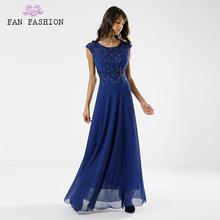 6be9f3565e28 Elegante del manicotto della protezione del merletto vestido de renda