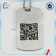 Business Card Dog Tags Supplieranufacturers At Alibaba