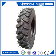 Multi types and shapes served wholesale underground mining otr tyres