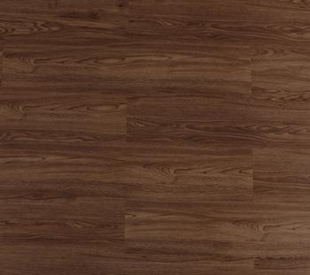 Wood Texture Floor Tile Vinyl Parquet