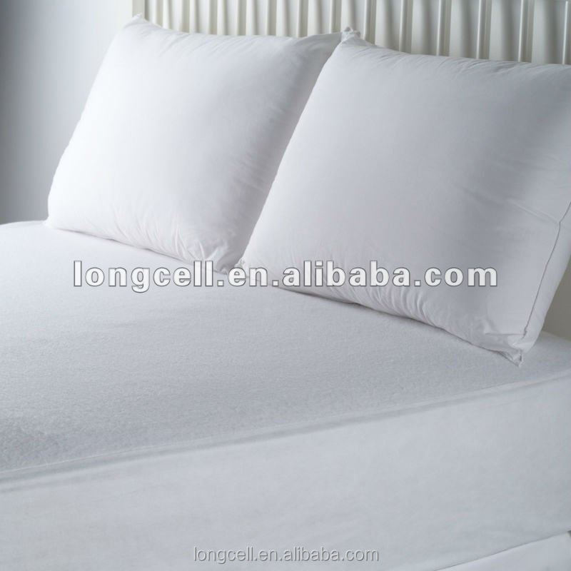 waterproof mattress protector waterproof mattress protector suppliers and at alibabacom