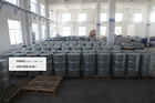 Intermediates Chemical Intermediate China Manufacturer Supply Purity Greater Than 99.5% Dyestuff Intermediates Chemical Liquid