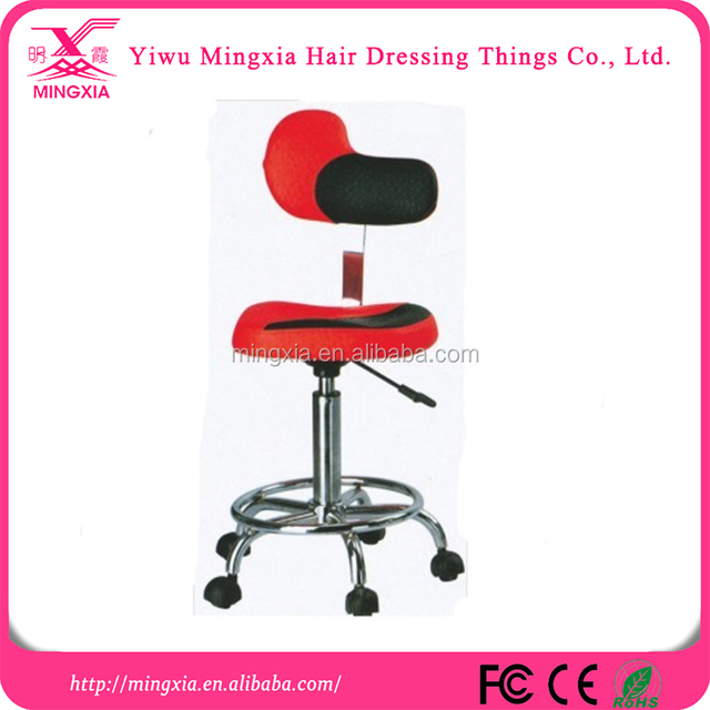 2016 Hottest Selling Beauty Salon Chair Parts  sc 1 st  Alibaba & China Parts Of Chair Salon Wholesale ?? - Alibaba