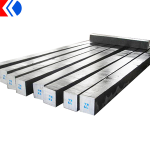 10*10mm,9*9mm sizes Stainless steel square Bar