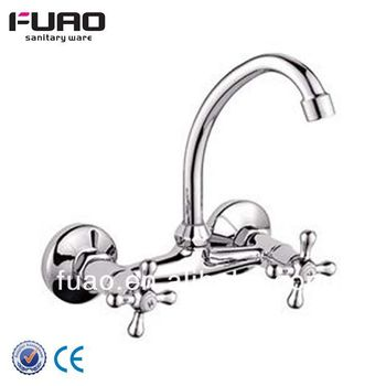 Fuao Instant Electric Water Heater Tap For Kitchen 943801515 furthermore Gas Hot Water Heater Covers additionally Instantaneous Water Heaters in addition Instant Hot Water Heater furthermore Electric Tankless Hot Water Heater. on instant electric water heater