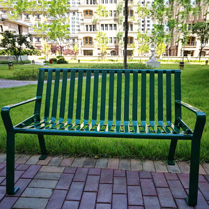 Awe Inspiring China Bench Green Wholesale Alibaba Machost Co Dining Chair Design Ideas Machostcouk