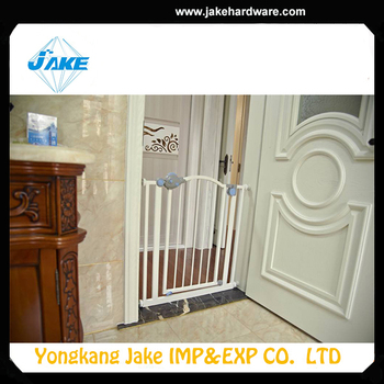 Amazon Popular Children Security Baby Safety Fence Gate Buy Baby