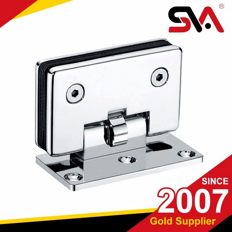 Top quality Door Hinge 1/4in made in China