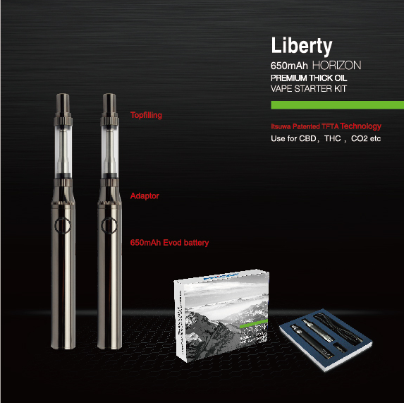 2016 650mah 510 Evod Esamrt CBD vape pen battery wholeslae