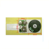 Greeting Card voice recording chip device module