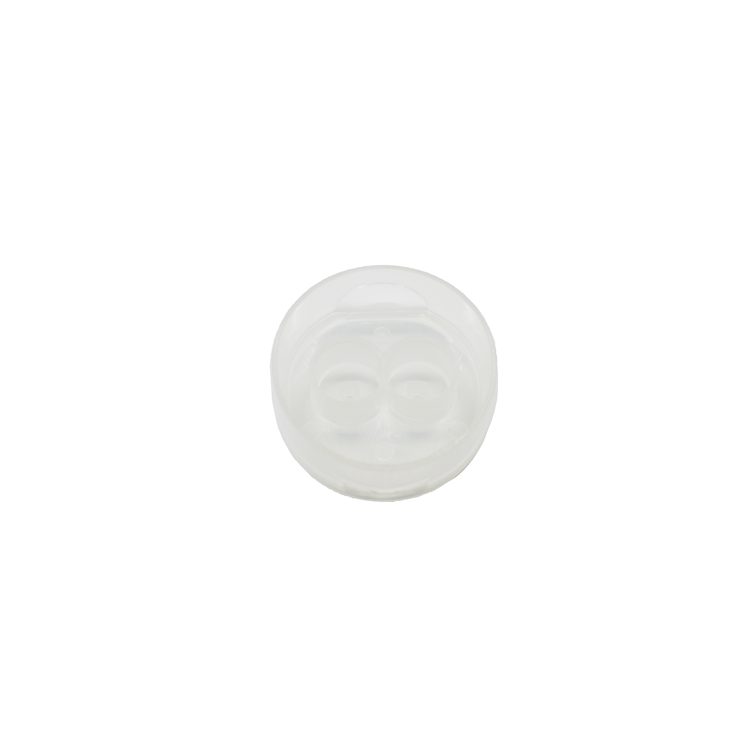 50mm plastic screw cap bottle flip top cap,plastic tube cap