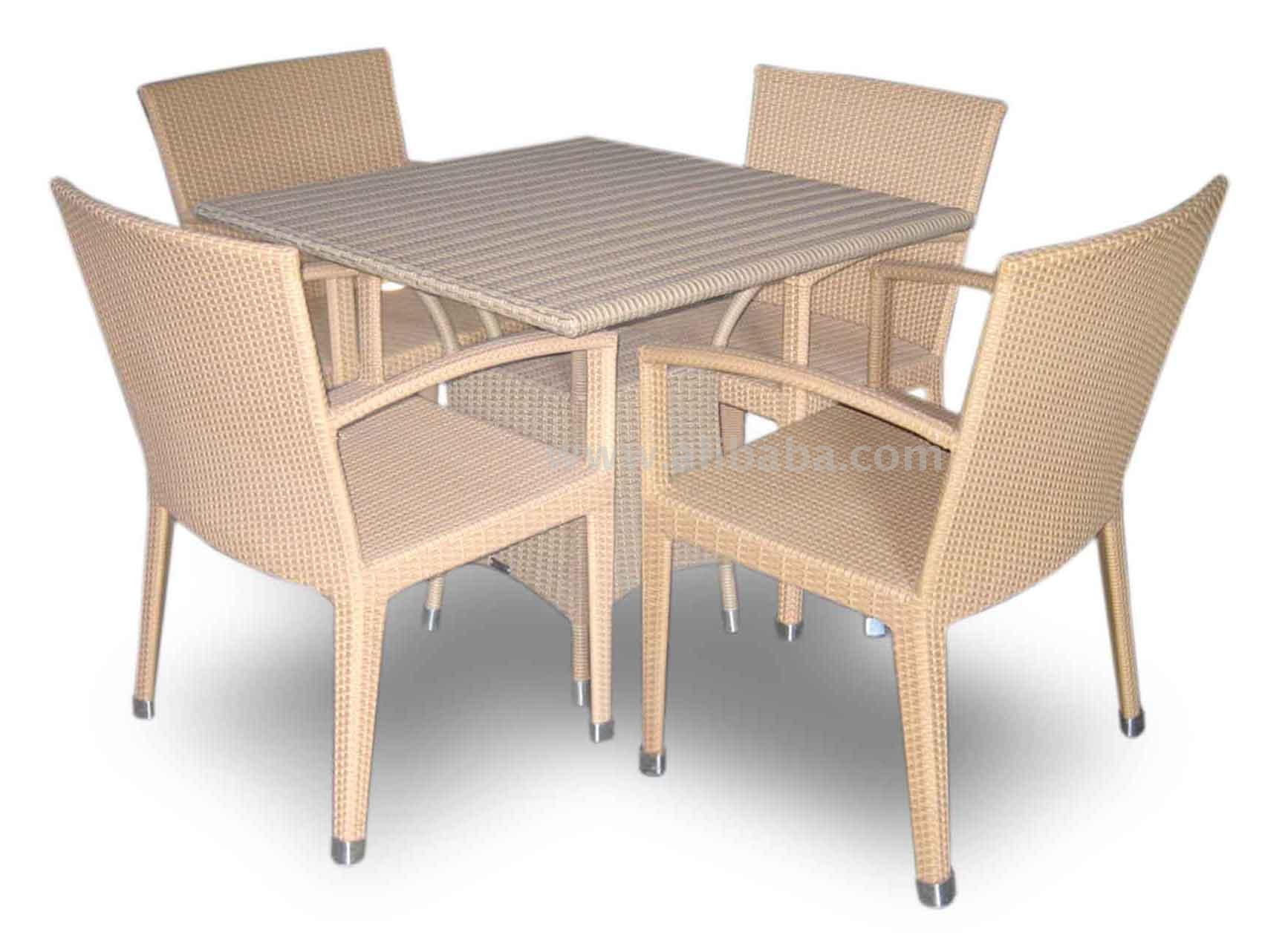 Furniture and plastic 82