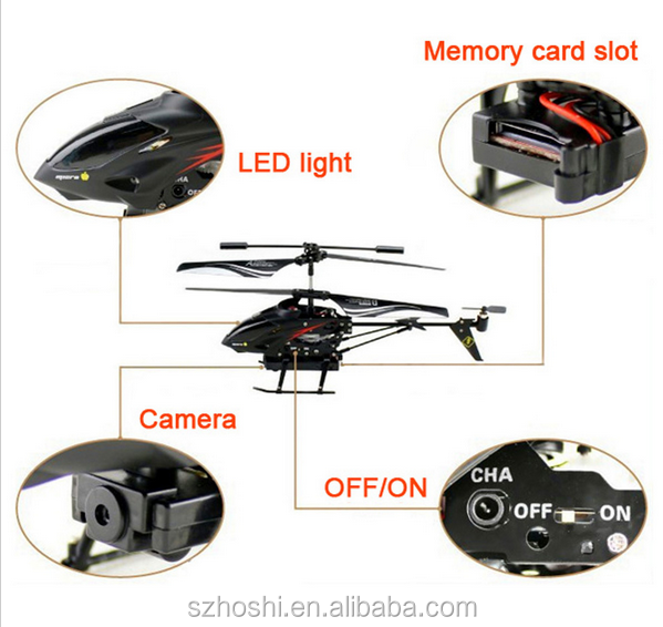 remote control helicopter propel with High Quality Electronic Toy Wl S977 60413440823 on Propel Drones With Cameras No besides Watch also 1397104236 besides High Quality Electronic Toy WL S977 60413440823 also Buy Remote Control Drone.