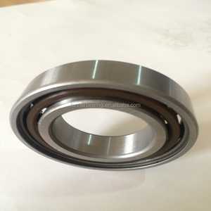 Precision Competitive Price Miniature S6201 All stainless steel deep groove ball bearing sizes