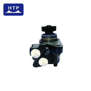 Power Steering Pump for HINO JO8C