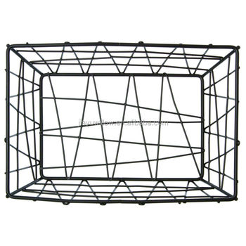 Small Baskets Cheap Kitchen Wire Basket Cheap Wire Baskets
