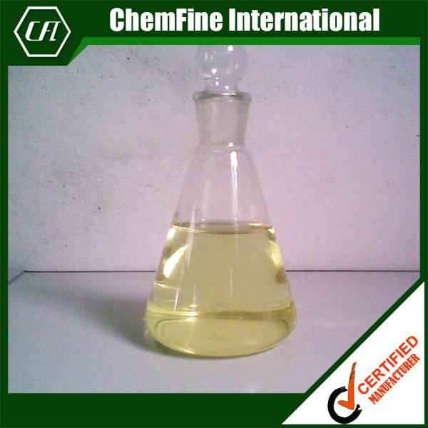 ethylene glycol diglycidyl ether