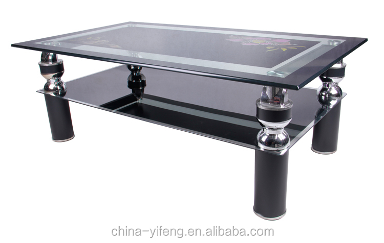 wholesale coffee table factory manufacturer buy glass coffee table tempered coffee table. Black Bedroom Furniture Sets. Home Design Ideas