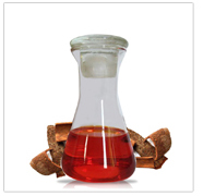 China Factory Provided Pine Oil Price