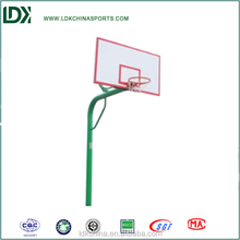 Shenzhen wholesale lightweight basketball goal mini basketball hoop set