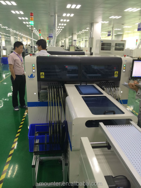 led strip production machine,production line for chain making machine,led bulb light manufacturing machines