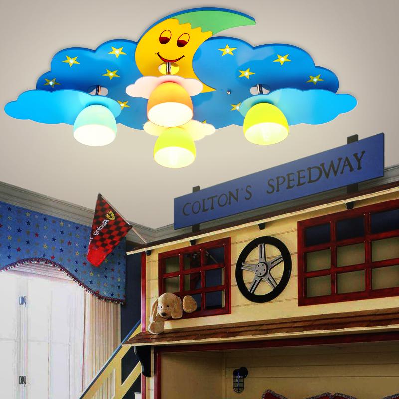 online kaufen gro handel m dchen lampen aus china m dchen lampen gro h ndler. Black Bedroom Furniture Sets. Home Design Ideas