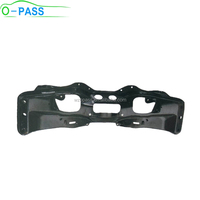 OPASS Suspension Sub frame 20101-AG050 Front axle Crossmember For SUBARU Impreza Exiga Forester Legacy Outback 2.0 Engine