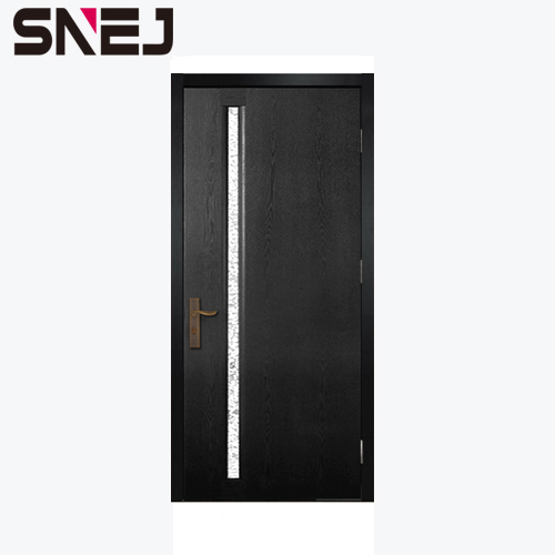 MB-1006 buyer message request water resistant wholesales enjoy discount MDF wooden interior bathroom doors new designs