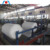 High Performance FLY-1400 EPE Foam Sheet Bonding/Thickening Machine