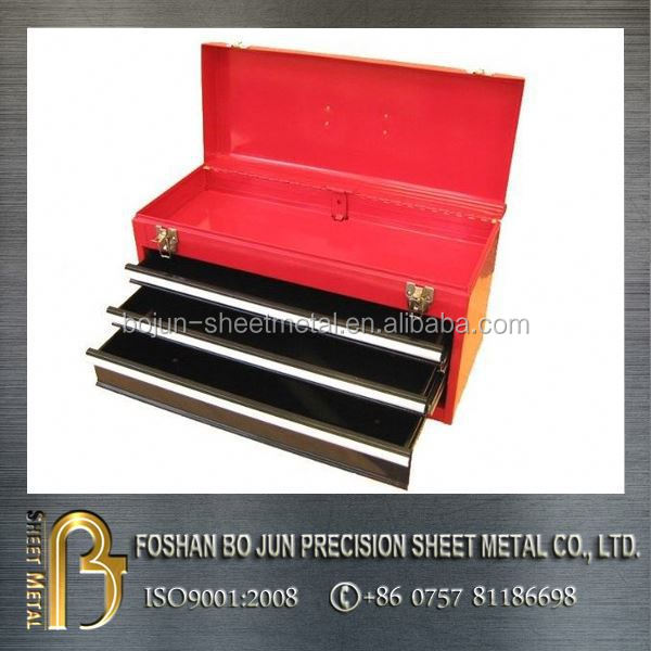 "ISO certificated custom 72"" tool box , tool cabinets made in china"