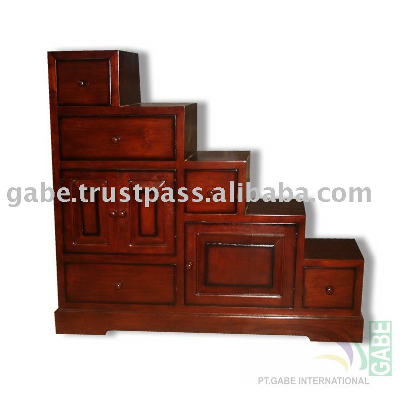 Step Chest Furniture, Step Chest Furniture Suppliers And Manufacturers At  Alibaba.com