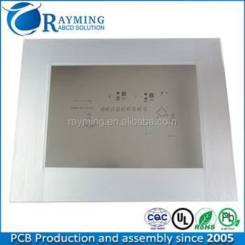 Mini Smt Stencil Fabricator - Buy Mini Smt Stencil,Smt Stencil,Stencil  Fabricator Product on Alibaba com